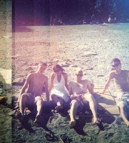 lomo_beach